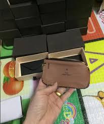 Pillow Key <b>Wallets</b>   <b>Wallets</b> & Holders - Dhgate.com