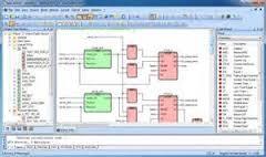 motor control circuit wiring diagrams   wiring diagram and circuit        function block diagram programming ex les on motor control circuit wiring diagrams