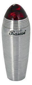 <b>Rasasi Chastity Men</b> — мужские духи, <b>парфюмерная</b> и туалетная ...