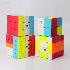 <b>Neo Cube</b> 5x5x5 Cubo Magico Qiyi Qizheng S Magic Cube 5x5 ...
