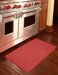 floor mats kitchen foam china fujian xiamen pu eco friendly antislip anti fatigue floor mat ba