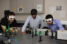 tips for getting admitted to a top biomedical engineering school top biomedical engineering school