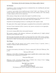 curriculum vitae template executive service resume curriculum vitae template executive curriculum vitae cv templates resume world executive summary template apa format financial