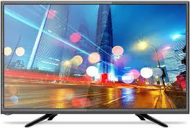 Купить LED <b>телевизор ERISSON 22FLEK80T2</b> HD READY в ...