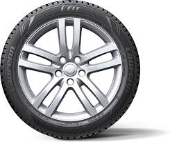 <b>Laufenn I Fit</b> (<b>lw31</b>) | What Tyre | Find the best tyres for you