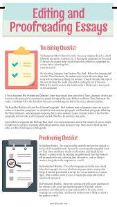 how to correct essays essay topics correct english essays online