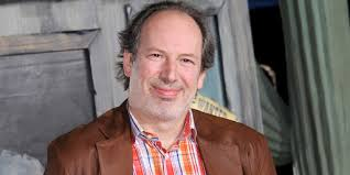 <b>Hans Zimmer</b> - Music on Google Play