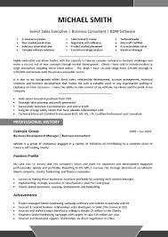 create a resume using word 2010 professional resume cover letter create a resume using word 2010 how to create a resume in microsoft word 3