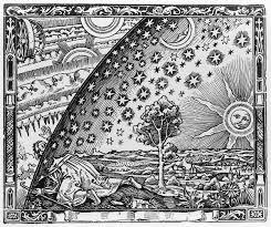 <b>Cosmos</b> - Wikipedia