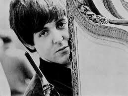 Paul McCartney — Everything you want to know, songs, lyrics ...