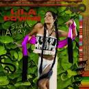 Shake Away/Ojo de Culebra