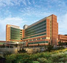 uf health shands cancer hospital uf health university of uf health shands cancer hospital