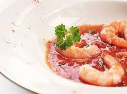 <b>Сладкий соус чили</b> рецепт – тайская кухня: <b>соусы</b> и маринады ...