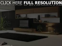 attractive modern living room furniture uk canada ashley furniture within living room furniture contemporary attractive modern living room furniture uk