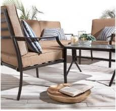 furniture dining set brentwood na bdset  piece patio set archives discount patio furniture buying guide
