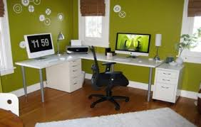 home office decorating ideas for small spaces home office designs home decorating ideas home design interior bright idea home office ideas