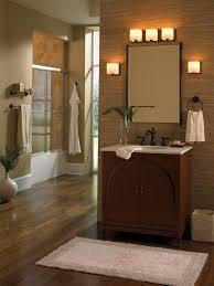 bathroom lighting sconces contemporary lighting bathroom lighting sconces outdoor sconce lighting outdoor bathroom contemporary lighting