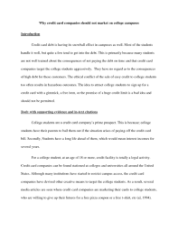 essay process analysis essay format narrative analysis essay essay sample of a process essay features process analysis essay examples process analysis