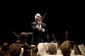 the SSO to perform complete cycle of <b>Beethoven</b> Symphonies with ...