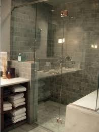 mirror home decor bathtub installation instructions benjamin bathtub installation instructions benjamin moore jamaican aqua open ki