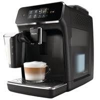 <b>Кофемашина Philips EP2231</b> Series 2200 <b>LatteGo</b> — Кофеварки и ...
