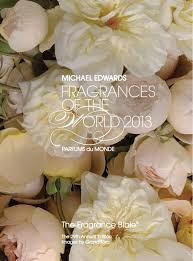 Fragrances of the World 2013 by Fragrances of the World - issuu