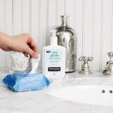 Lens <b>Cleaning</b> Wipes,Light Fragrance Nonirritating,Disposable ...