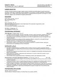 Resume Goals  resume template career objective template career         sample resume objective statements for business analyst