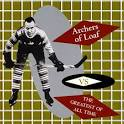 Vs the Greatest of All Time album by Archers of Loaf