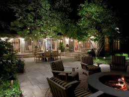 related to landscape lighting lighting outdoor rooms blog 3 deck accent lighting