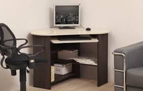 <b>Стол компьютерный</b> ПКС-4 <b>Олимп</b> (Венге/Дуб линдберг) купить в ...