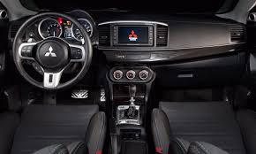 Mitsubishi Lancer 2010 2010 Mitsubishi Lancer Evolution Spidercars