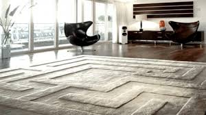 modern contemporary area rugs living room area rugs modern living