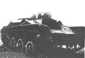 <b>91</b>-я танковая <b>бригада</b> — Википедия