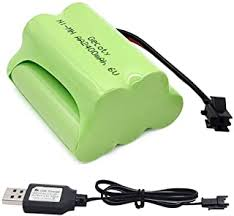 Occupations - Battery Packs & Chargers / Parts ... - Amazon.ca