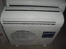 Máy lạnh nội địa nhật bản,1hp,1,5hp,2hp