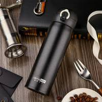 Thermos Bottle Bag Canada