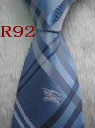 80 style formal ties business