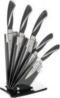<b>Кухонные ножи</b> купить недорого, цена <b>кухонных</b> ножей в ...