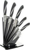 <b>Кухонные ножи наборы</b> купить недорого, цена <b>кухонных ножей</b> ...