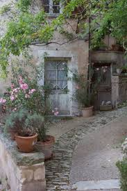 american colonial homes brandon inge:  images about la vie en provence on pinterest blue doors southern france and lavender fields
