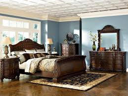 Ashley Furniture Kitchener 17 Best Images About King Bedroom Sets On Pinterest Cherries