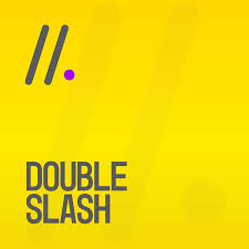 Double Slash