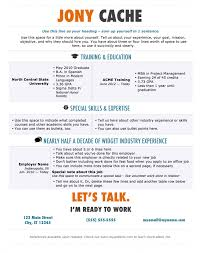 cover letter modern resume templates unique modern resume cover letter cover letter template for resume word modern microsoft superpixel xmodern resume templates extra