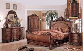 traditional bedroom furniture sets image13 bedroom furniture image13