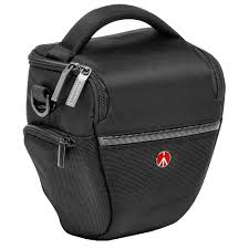 <b>Сумка</b> для фотоаппарата <b>Manfrotto</b> Advanced Holster M (MB MA ...