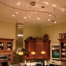 lbl lighting monorail systems cable lighting pendants