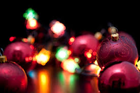 2015 christmas party background images photos 2015 christmas party background