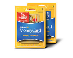 walmart s family of cards makes it as easy as to manage digital press kit