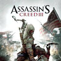 <b>Assassin's Creed III</b> | Assassin's Creed Wiki | Fandom